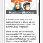 jb-mailchimp-mobile-marketing