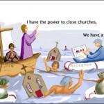 social-media-and-the-church