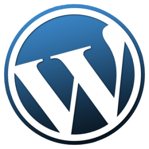 wordpress_logo (1)