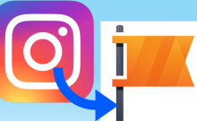 How-To Link Instagram to Facebook Business Page
