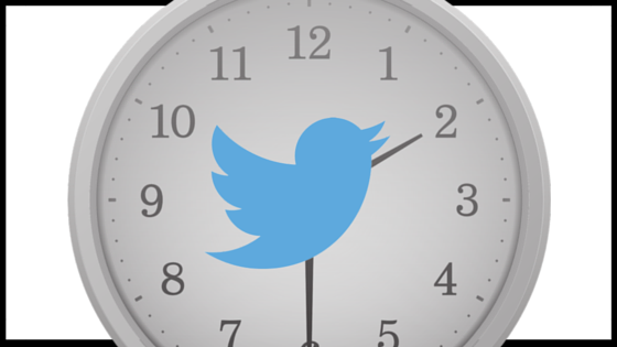 3 Tools to Automate a Twitter Account